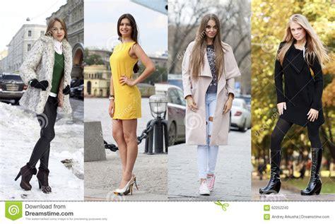 Different Models