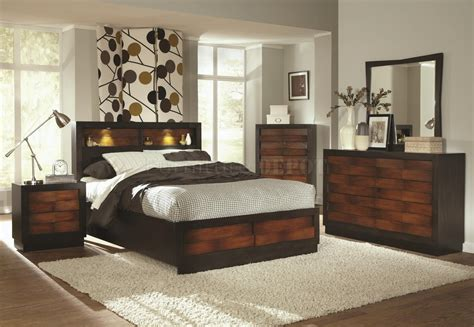 Modern Furniture Bedroom | attachment cheap modern bedroom furniture 564
