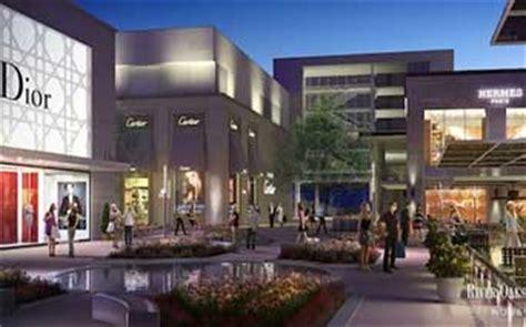 Apartment In Houston Near Galleria Galleria Apartments Skyhouse River Oaks Houston Tx