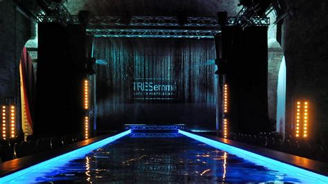 rain curtain rain curtains for stage and rental from sxs events
