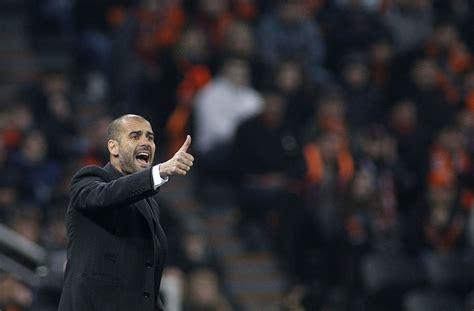 barcelona coach barcelona coach pep guardiola imagebank biz