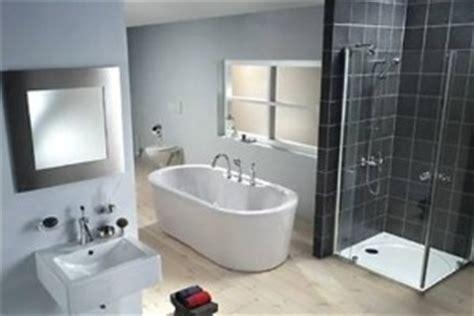 moet een toilet ventilatie hebben toilet en badkamer
