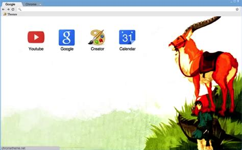 firefox themes pokemon amazing anime browser themes for chrome firefox and ie