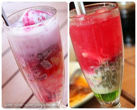 warung yu tien        p   jakarta food blog