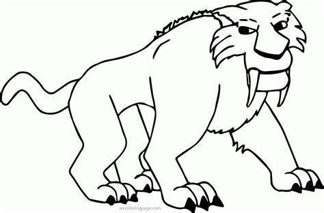 age coloring pages age ellie coloring pages coloring home