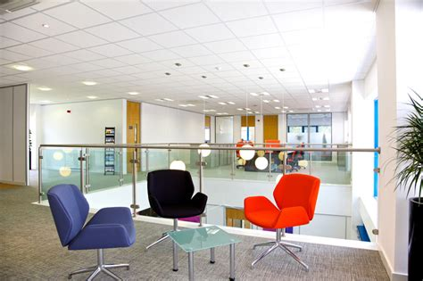 Office Furniture Queensferry Office Furniture Supplier Wales Queensferry
