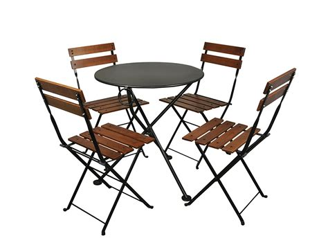 bistro tables and chairs for sale cafe tables and chairs for sale bistro furniture