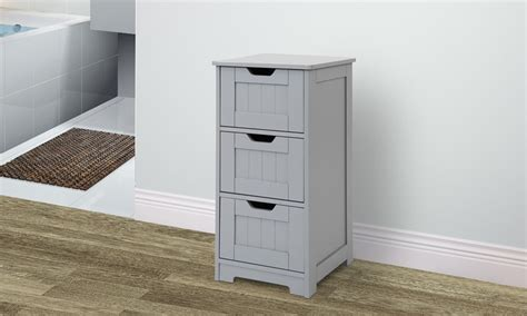 Tongue And Groove Bathroom Storage Tongue And Groove Bathroom Cabinet Groupon