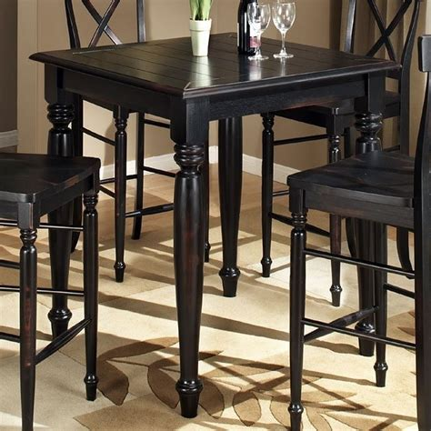 pub table height 42 the most 42 pub table intended for house ideas