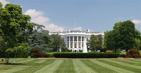 white house org white house news cumu