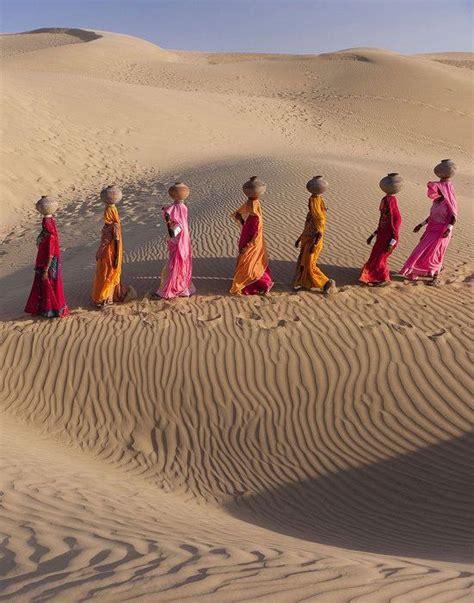 thar desert animals 2421 best images about beautiful desert scenery on