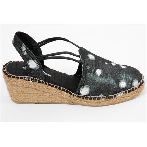 espadrille wedge sandal toni pons taradell espadrille wedge sandal buy toni pons