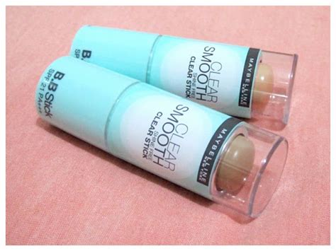 Krim Mata Maybelline nila s kingdom my daily look cara makeup simple produk makeup favorit aku