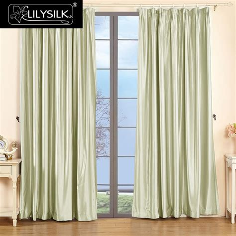 drapes wholesale online buy wholesale pinch pleated drapes from china pinch