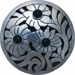 bathroom sink drain covers linkasink bathroom sink drain covers decorating