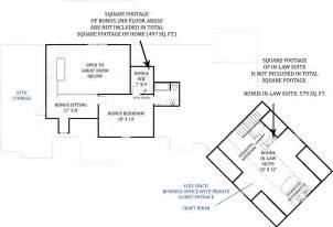 House Floor Plans With Photos Tres Le Fleur 4445 3 Bedrooms And 3 Baths The House