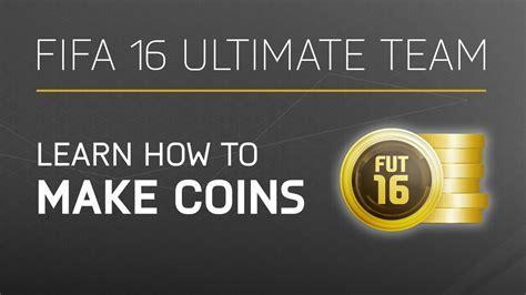 ut coin bets tutorial fifa 16 tips fifplay