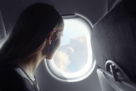 emirates unaccompanied minor are unaccompanied minor fees really necessary for teenagers