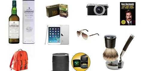 2013 holiday gift guide askmen