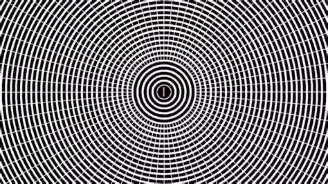 ilusiones opticas vista de borracho ilusiones 211 pticas efectos alucin 243 genos youtube