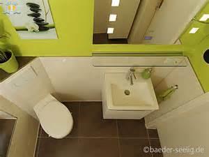 Gestaltung Badezimmer Badezimmer In Grosshansdorf Gestaltung Mit Ideen B 196 Der