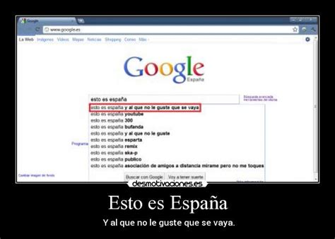 preguntas de español con respuestas 404 not found