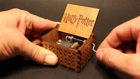 subscription craft boxes for kids in india rivokids blog harry potter theme music box by invenio crafts youtube