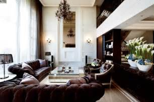 gorgeous home interiors interior design company interior design company
