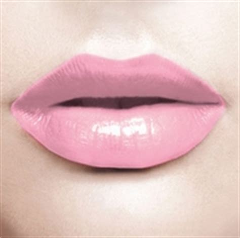 Moodmatcher Pearl Lipstick Purple