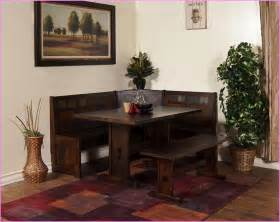kitchen bench table sets dining table leather corner bench dining table ideas