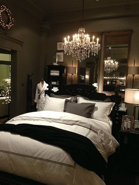 ideas  romantic master bedroom  pinterest beautiful bedroom designs romantic
