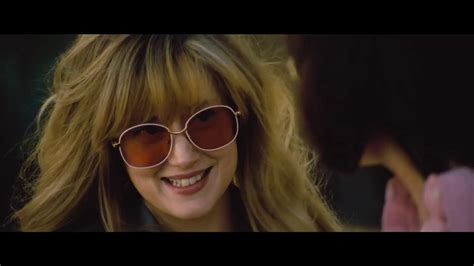 emma stone steve carell movies battle of the sexes trailer emma stone steve carell