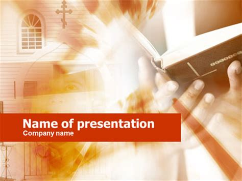 keynote church themes church presentation template for powerpoint and keynote