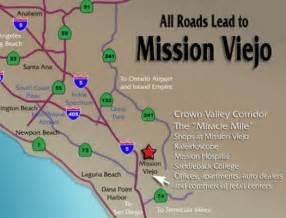 mission viejo real estate information century 21 orange