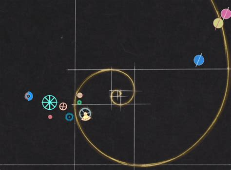 online tutorial of physics the case for studying physics in a charming animated video