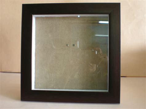 Cetakan Coklat Frame Pigora Bingkai Foto scrapbook pigura foto pigura lukisan pigura kaligrafi bingkai piagam grosir pigura