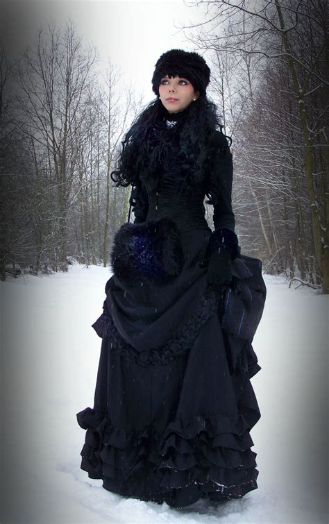 victorian gothic beautiful victorian gothic dresses