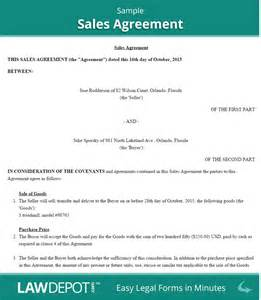 software sales agreement template software sales agreement template ebook database