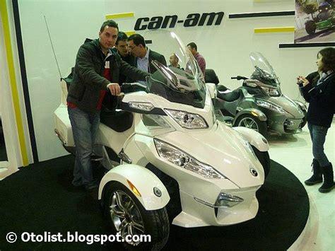 muhtesem yuezyilda bir kanuni otometre otomobil blogu