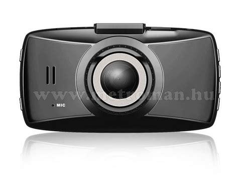 Dvr Nakamichi Nd 28 aut 243 s menetr 246 gz 237 t蜻 kamera fekete doboz nakamichi nd27 aut 243 s menetr 246 gz 237 t蜻 kamera