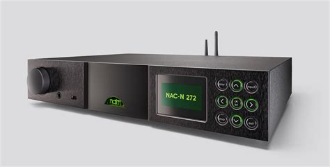naim multi room naim products brands audio systems multiroom systems