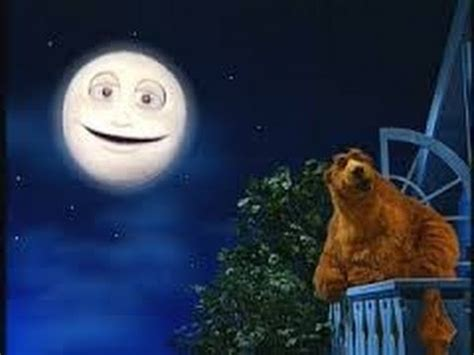 bear inthe big blue house goodbye song quot the goodbye song quot bear in the big blue house piano solo youtube