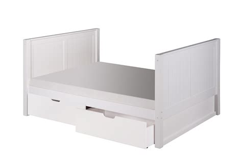 panel bed vs platform bed full size platform bed tall drawers panel white