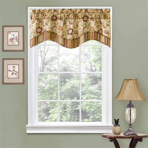 bedroom curtains with valance living room window inspirations with bedroom curtains