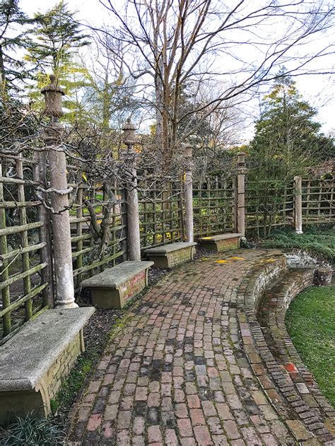 inspiring gardens design inspiring garden design dumbarton oaks newport