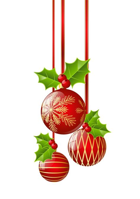 117 best clip art ornament images on pinterest