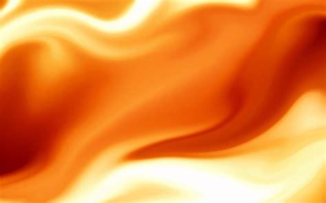 best color with orange shay blue salt caramel blood oranges blacks club