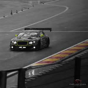 Bentley Course Descriptions Tableau Voiture De Course Bentley Cars And Roses