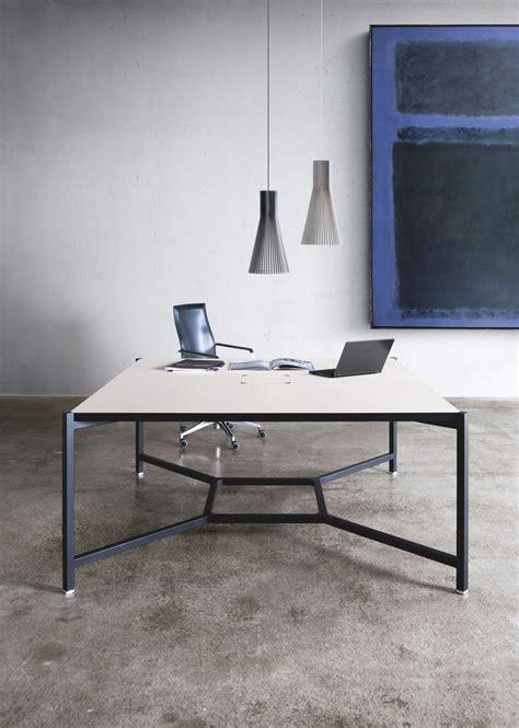 office work bench 80 best office desks images on pinterest office desks