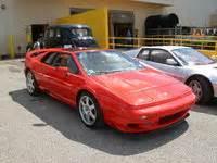 2004 lotus esprit overview cars com 2004 lotus esprit pictures cargurus